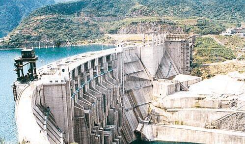 江西同乐城彩票招商热门专业之水利水电工程