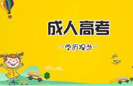 江西fun88官网热门专业之冶金工程就业前景