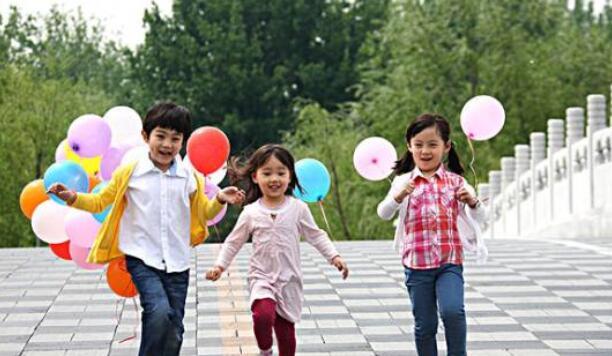 江西fun88官网热门专业之学前教育主修课程1