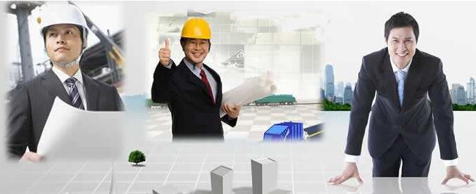 江西fun88官网热门专业-建筑技术