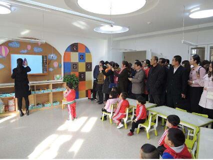 2018年江西幼师资格证辅导班报名
