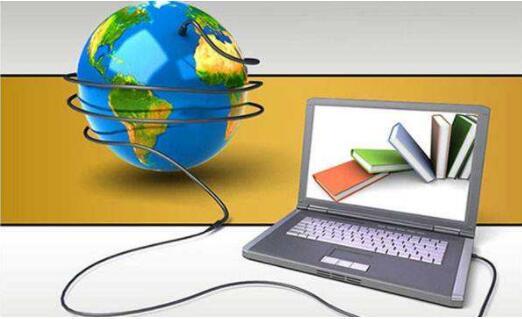 远程网络教育学历怎么样,江西网络教育网上报名