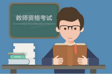 成考与自考的区别四 考试方式、难度不同