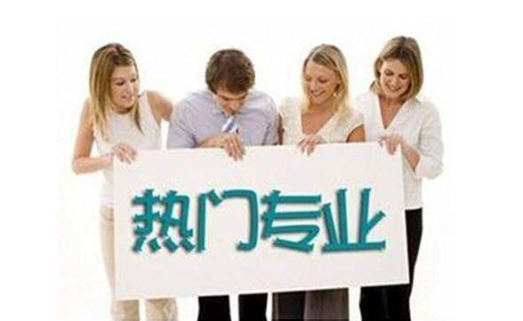 江西师范大学成考热门专业