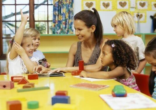 2019年报考幼儿教师条件要求,就业前景好吗