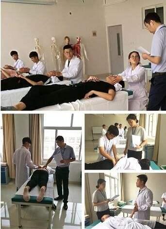 康复理疗师就业方向