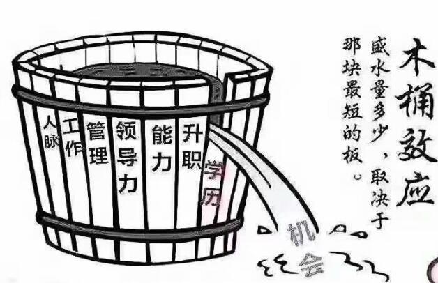 南昌同乐城彩票招商网上报名入口_顿思教育