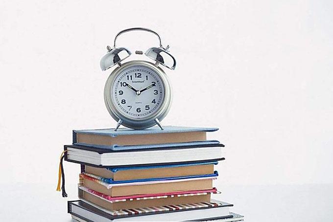 问:江西教师资格证准考证打印时间有限制吗?
