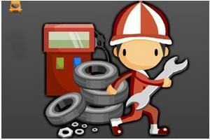 汽车修理工理论试题_南昌汽车维修工证怎么考,在哪里考,要哪些报名条件
