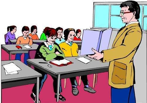 教师资格证报考条件