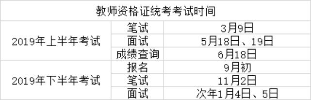 fun88官网_乐天堂fun88手机_乐天堂官方网站