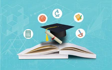 2020年赣州成考专升本报考要多久毕业,两年能拿吗