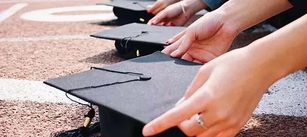 2020年吉安成考考什么科目正规提升学历_免试入学报名入口