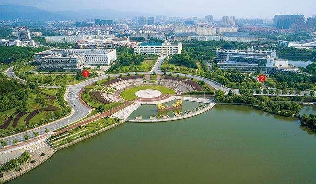 2020年南昌大学成人高考网上报名入口,可以选择哪些专业