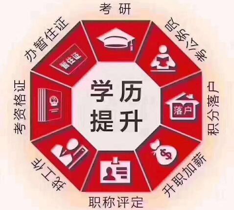 2020年赣州兴国fun88官网函授站学制几年?